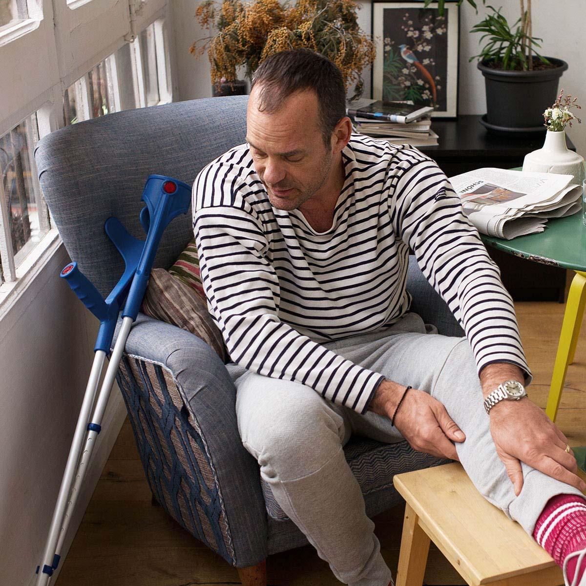 ergo versicherung stefan reinhold in berlin ergo ergo. Black Bedroom Furniture Sets. Home Design Ideas